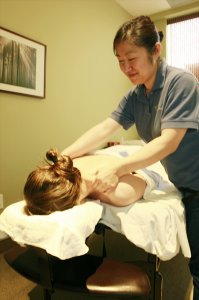 Alton Massage Reduced 2