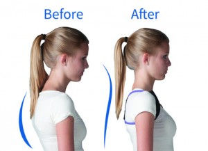 before_and_after_posture perfector
