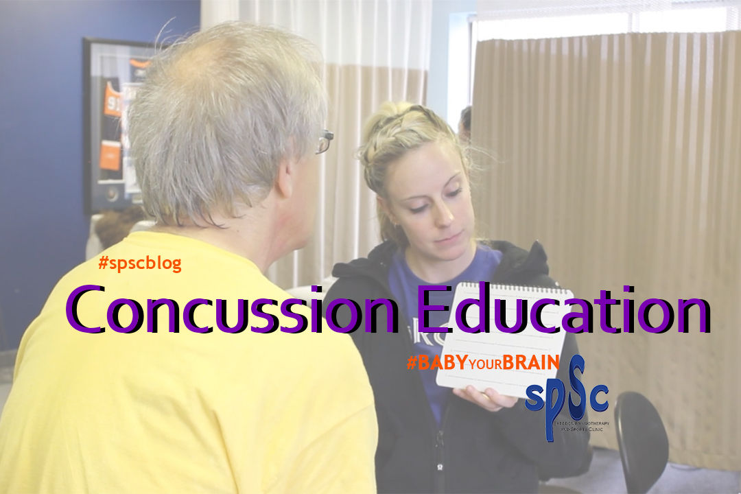 Concussion Education YT cover