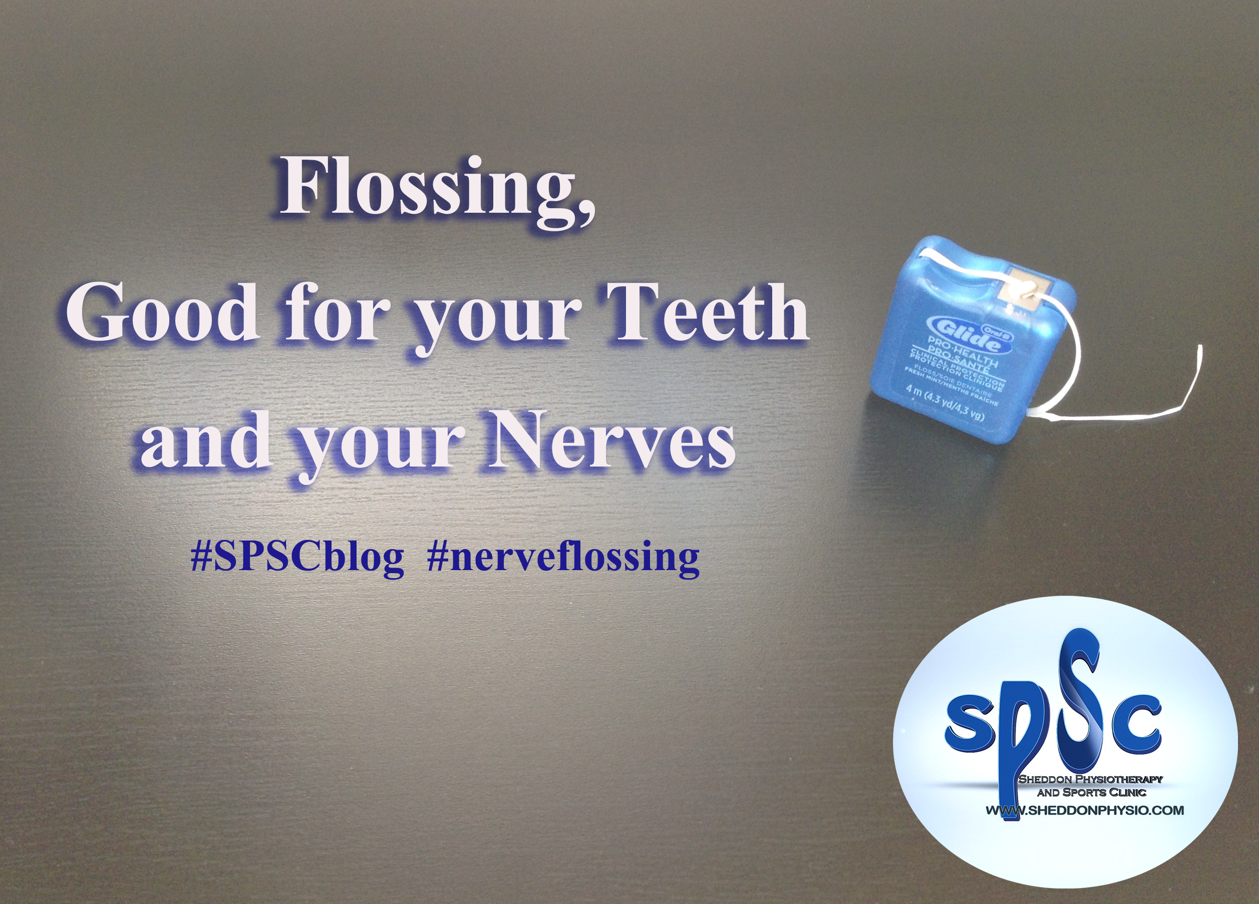 nerve flossing1