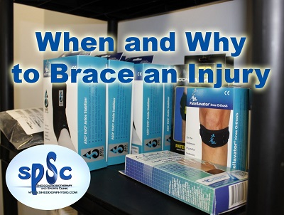 brace2 copy copy 1