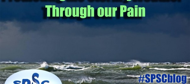 Pain and Bad Weather Sheddon Physio Sports Clinic Oakville Mississauga