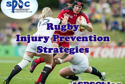 rugby injury prevention sheddon physio oakville