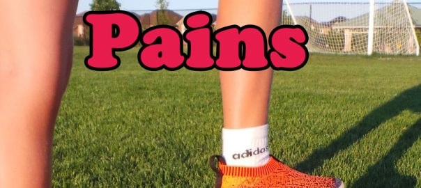 growing pain for teenagers Sheddon Physio Sports Clinic Oakville Mississauga