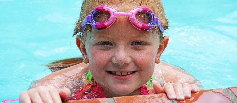 swimming googles sporets glasses 3for1 glasses Oakville