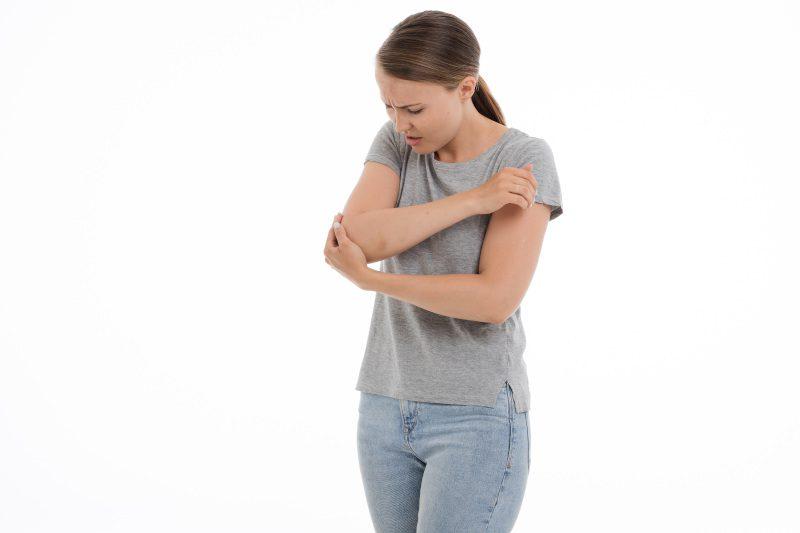 tennis elbow prevention Sheddon Physio Sports Clinic Oakville