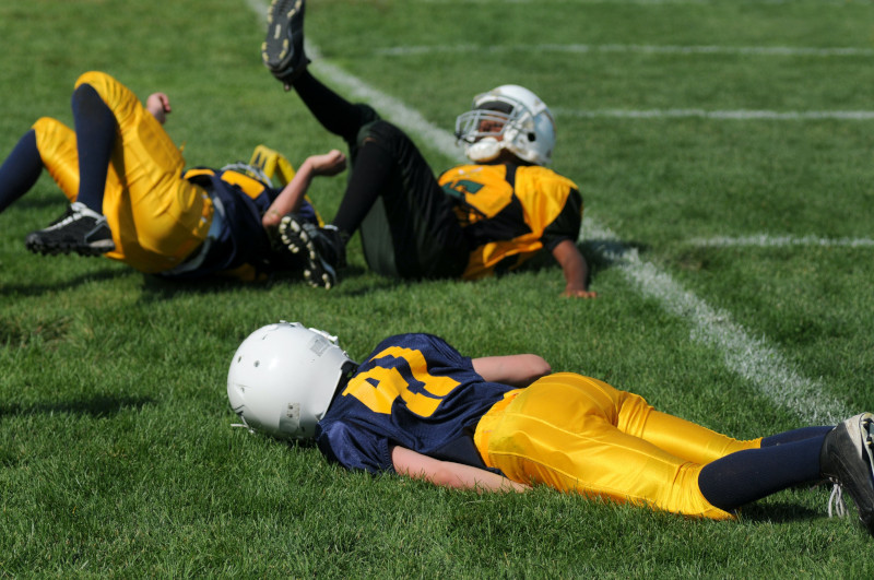 Tips selecting Complete Concussion Management Clinic Oakville Ontario