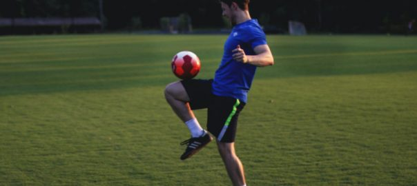 Sheddon Physio Sports Clinic Oakville practices Sports Medicine in Ontario