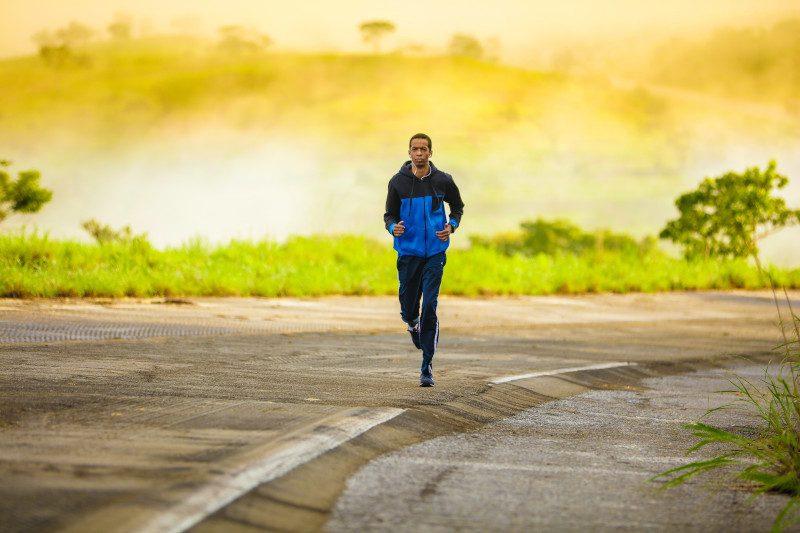 Sports Rehab and Wellness Orthotics Sheddon Physio Sports Clinic Oakville